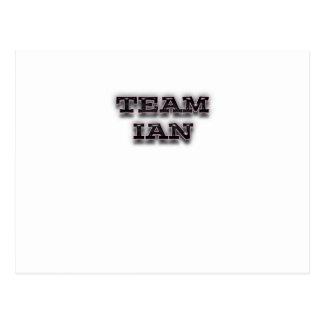 équipe ian.png cartes postales
