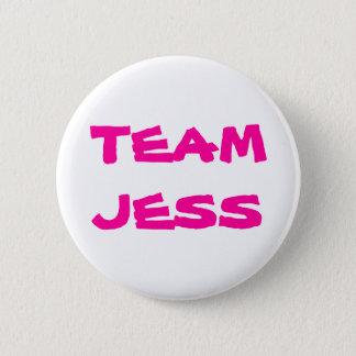 Équipe Jess Badges