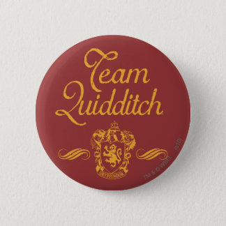 Équipe QUIDDITCH™ de Harry Potter | Badge