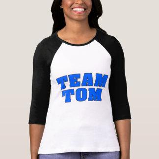 Équipe Tom T-shirt