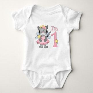 Ęr anniversaire de princesse Kitty Body