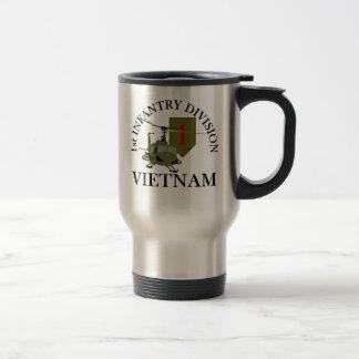 ęr Identification Vietnam Mug De Voyage