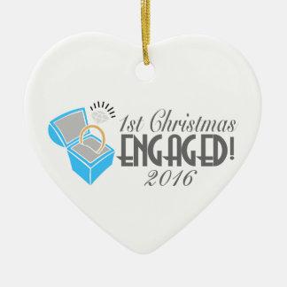 ęr Ornement engagé par Noël en date de 2016