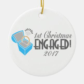 ęr Ornement engagé par Noël en date de 2017