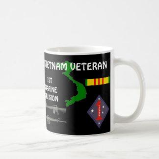 ęr Tasse de café marine du Vietnam 2/b