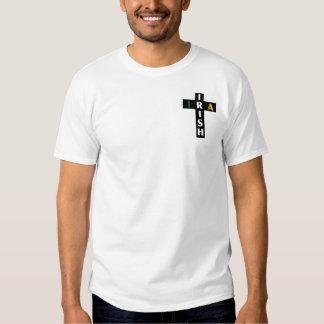 Erin libre t-shirt