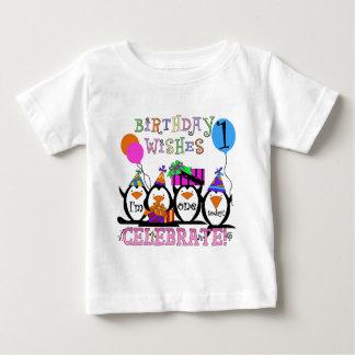 Ęrs T-shirts et cadeaux d'anniversaire de