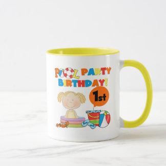 Ęrs T-shirts et cadeaux d'anniversaire de Mugs