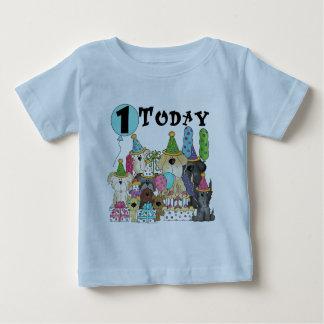 Ęrs T-shirts et cadeaux de coup d'anniversaire de