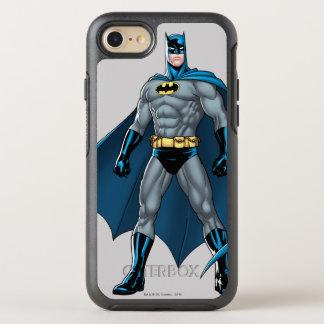 Éruptions de Batman Coque Otterbox Symmetry Pour iPhone 7
