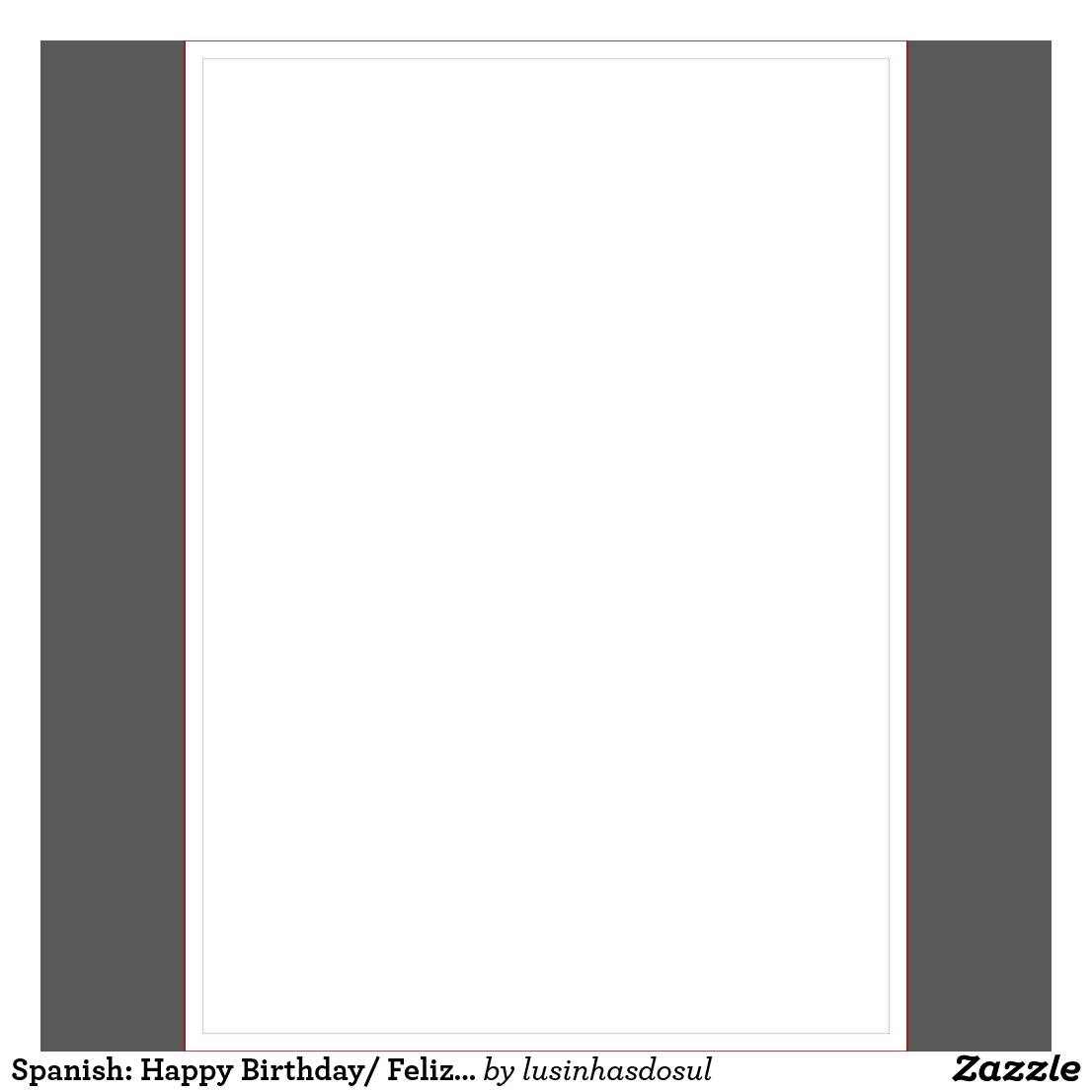 carte joyeux anniversaire en espagnol nanaryuliaortega news. Black Bedroom Furniture Sets. Home Design Ideas