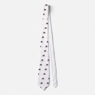 Espagnol-Reine Cravates