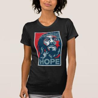 Espoir de Jésus T-shirt