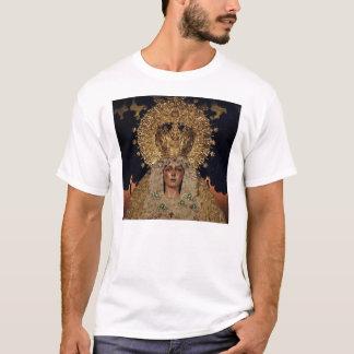 Espoir vierge Macarena T-shirt
