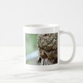 Esprit d'arbre mug