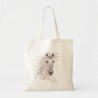 Esprit du cheval de vent - cru sacs