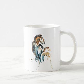 Esprit Mug