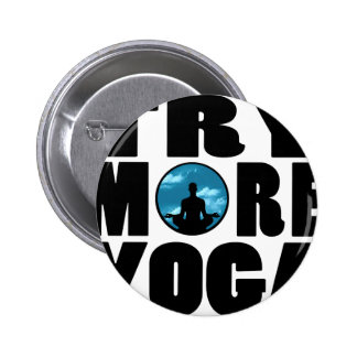 essai yoga png badge