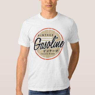 Essence T-shirts