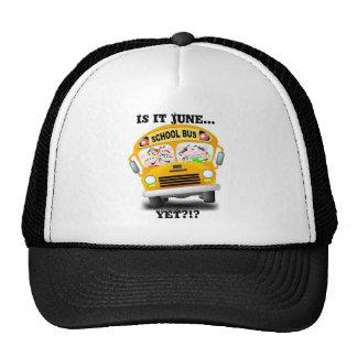 est-ce que bus2, il instruisent sont juin…, casquette trucker