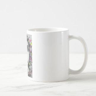 estampadas de camisetas mug à café