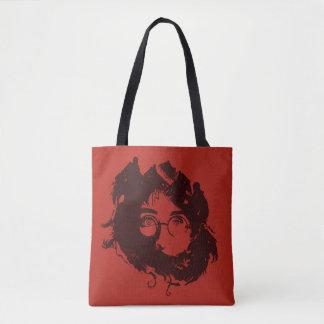 ™ et Dementors de HARRY POTTER Tote Bag