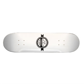 Établi dans 92037 La Jolla Plateau De Skateboard