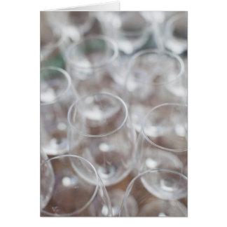 Établissement vinicole de Bodega Marques de Riscal Carte De Vœux