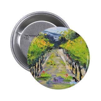 Établissement vinicole de la Californie, vignes de Badges