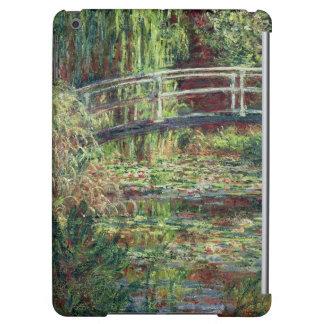 Étang de nénuphar de Claude Monet | : Harmony
