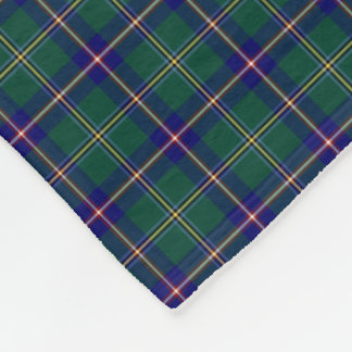 État de tartan de Washington