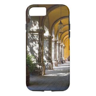 État du Mexique, Guanajuato, San Miguel De Allende Coque iPhone 7