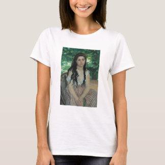 Été, Auguste Renoir T-shirt