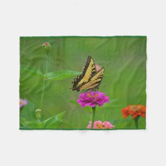 Été rêveur de papillon