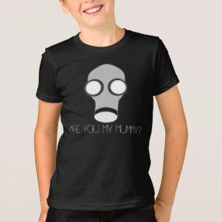 Êtes-vous ma maman ? T-shirt