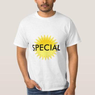 Êtes-vous SPÉCIAUX ? T-shirts