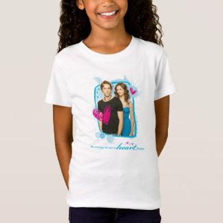 Ethan et Tara T-Shirt