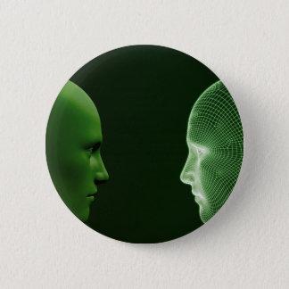 Éthique en technologie comme concept de Digitals Badges