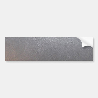 tincelle de gris argent finition simili cuir autocollant de voiture. Black Bedroom Furniture Sets. Home Design Ideas