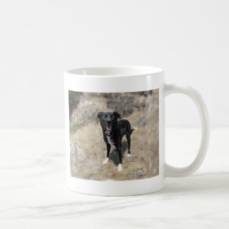 Étincelle Mug