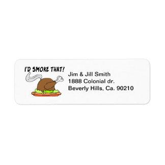 Étiquette Je fumerais la cette Turquie