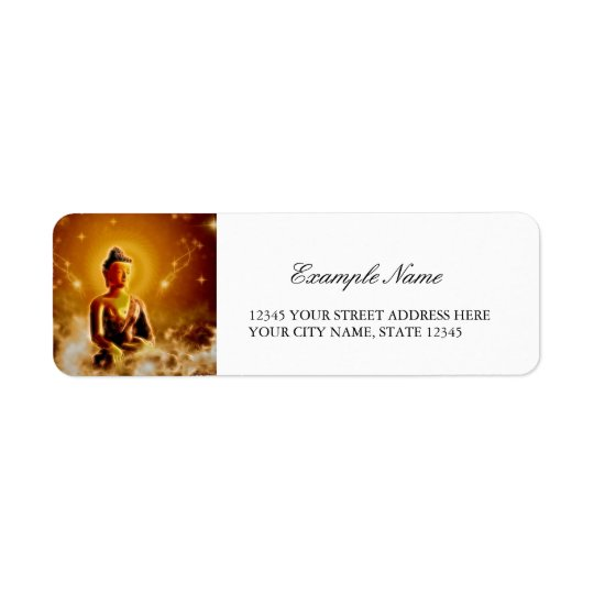 Étiquette Le Bouddha