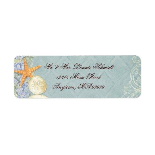 Étiquette Le cottage floral par la mer écosse le mariage pou