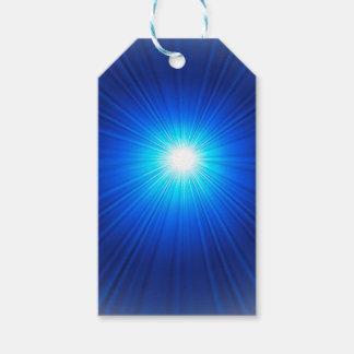 Étiquettes-cadeau 149Blue Background_rasterized
