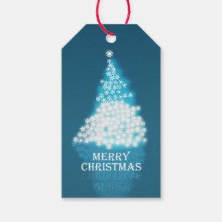 Étiquettes-cadeau Joyeux Noël 85