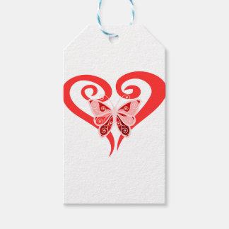 Étiquettes-cadeau valentine3