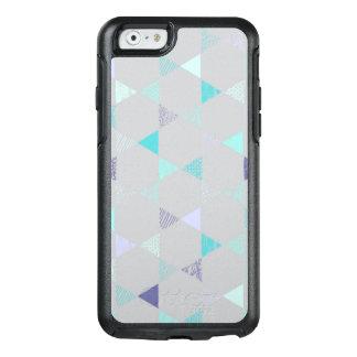 Étoile Coque OtterBox iPhone 6/6s