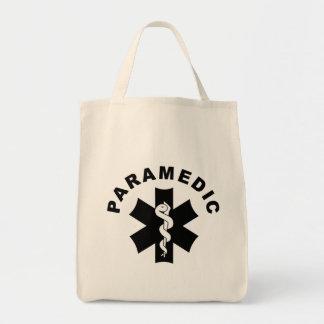 Étoile d'infirmier du sac de la vie - customisé