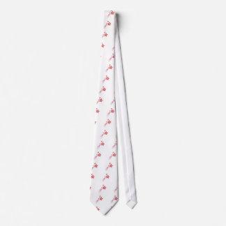 Étoile filante cravates