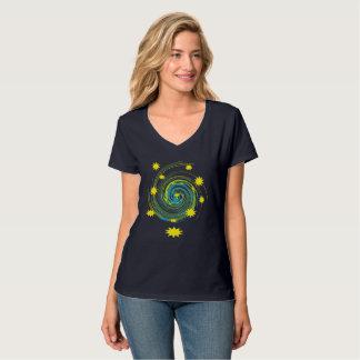 Étoiles T-shirt